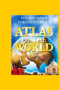 atlas-of-world