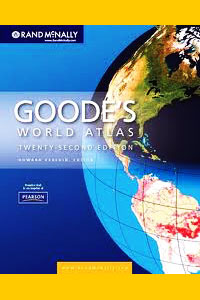 goodes-world-atlas