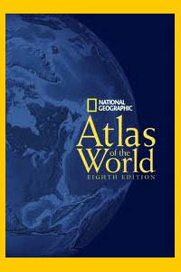 national-geographic-world-atlas2