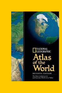 national-geographic-world-atlas