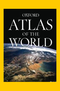 oxford-world-atlas-2
