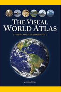 visual-world-atlas