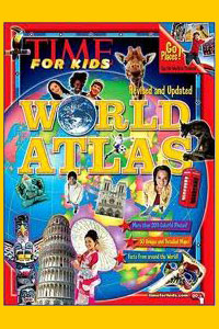 world-atlas-for-kids