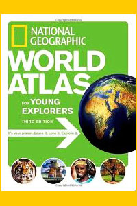 world-atlas-young-explorer