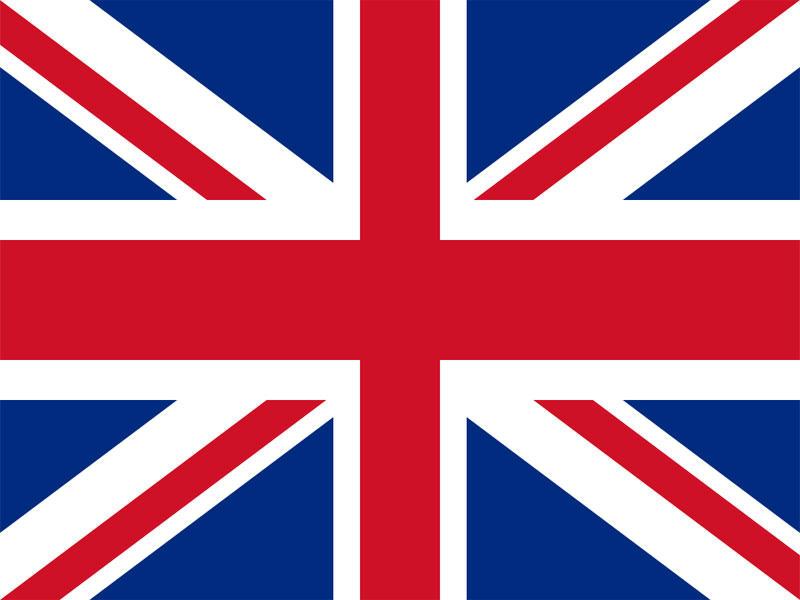 flag UK, UK country flag, british flag